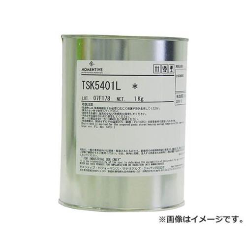 モメンティブ シリコーン潤滑グリース TSK5401L1 [r20][s9-910]