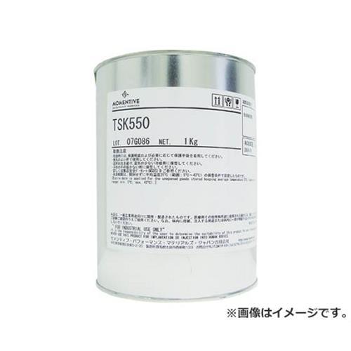 モメンティブ 電気・絶縁用シリコーンオイルコンパウンド TSK5501 [r20][s9-910]