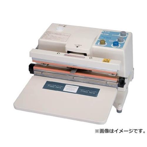 富士インパルス 卓上型脱気シーラー V301 [r22][s9-839]