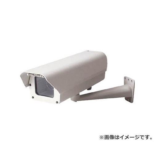 竹中 屋外ダミーカメラ VDC430 [r20][s9-831]