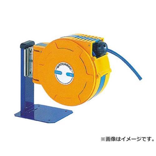 ハタヤ(HATAYA) 自動巻取ホースリール ウォーターマック 水用15m WXP154 [r20][s9-930]