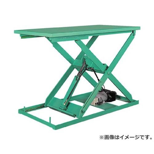ビシャモン テーブルリフト ミニXシリーズ X050815BB [r21][s9-940]