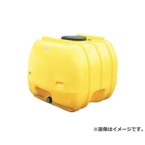 ダイライト Y型ローリータンク 1300L Y1300 [r22]