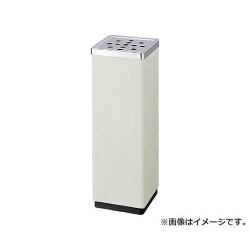 コンドル (灰皿)スモーキング YS-106B消煙 アイボリー YS55LIDIV [r20][s9-910]