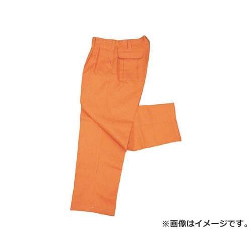 吉野 ハイブリッド(耐熱・耐切創)作業服 ズボン YSPW2L [r20][s9-910]