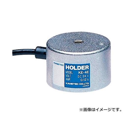 【使い勝手の良い】 [r20][s9-910]:ミナト電機工業 KE4E 薄形電磁ホルダー カネテック-DIY・工具