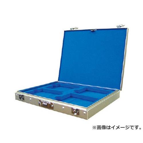 DAITO ダイヤル錠付LOTカートリッジ用トランク LT04D [r20][s9-910]