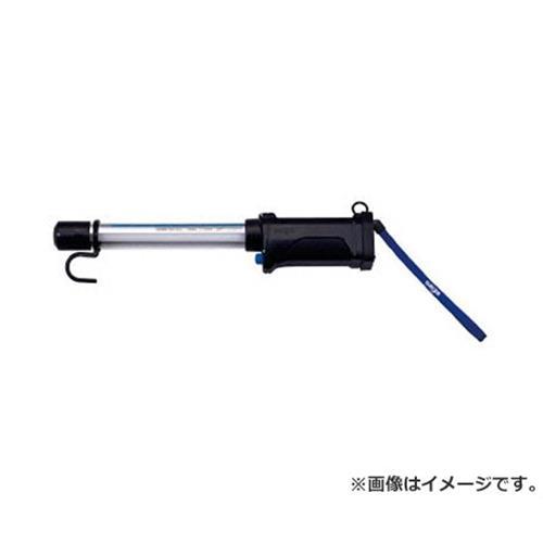 saga 充電式コードレスライト防雨型 LB6W [r20][s9-910]