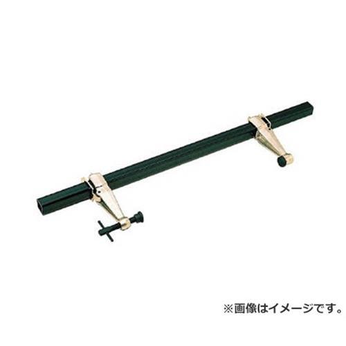 スーパー スーパーセッター(ストロングタイプ) FCW415 [r20][s9-910]