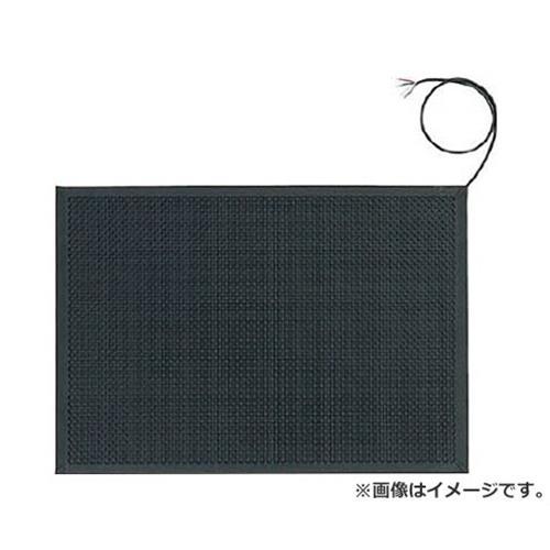 東京センサ マットスイッチ MS754R [r20][s9-920]