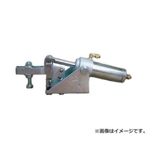 角田 エアークランプ No.AC650 KAAC650 [r22]