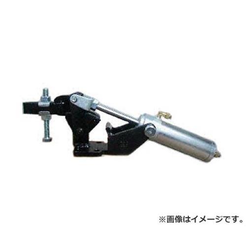 角田 バリエアークランプ No.500 KA500 [r22]