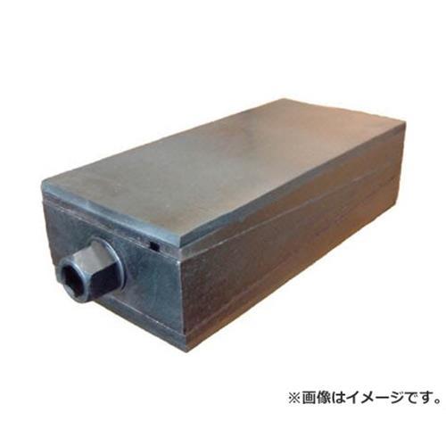 OSS レベリングブロックOSE型 OSTET-1 OSTET1 [r20][s9-910]