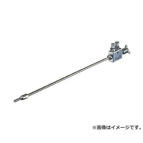 扶桑 マジックカットe-ミスト1軸アトマイザEM1-AT-S40 S40cm付 EM1ATS40 [r20][s9-910]
