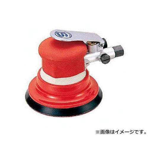 SI ダブルアクションサンダー SI3101M [r20][s9-910]