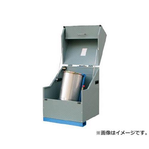 ミスギ 混合・攪拌機「まぜまぜマン」 SKB50TP [r22]