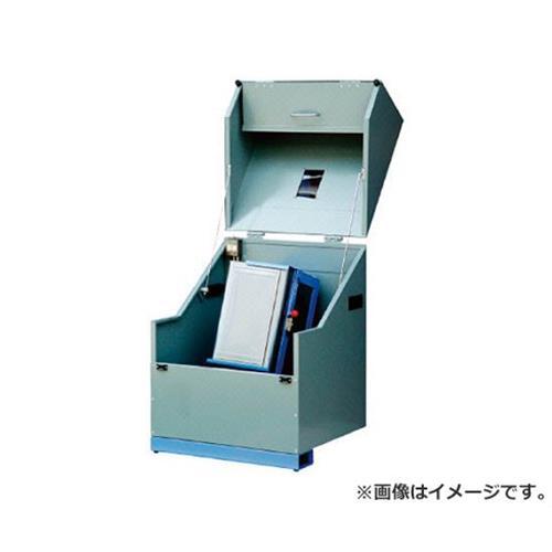 ミスギ 混合・攪拌機「まぜまぜマン」 SKH40SA [r22]
