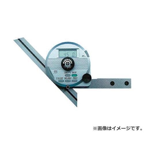 丸井 デジタルプロトラクター DP601 [r20][s9-930]