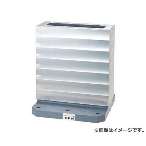 ベンリック MC2面ブロック(セルフカットタイプ) BJ060401500 [r21][s9-940]
