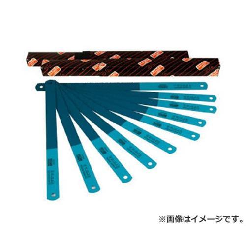 バーコ(Bahco) マシンソー 400X32X1.60mm 10山 3802400322 ×10枚セット [r20][s9-831]