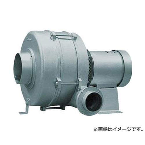 淀川電機 多段ターボ型電動送風機 HB2 [r22]