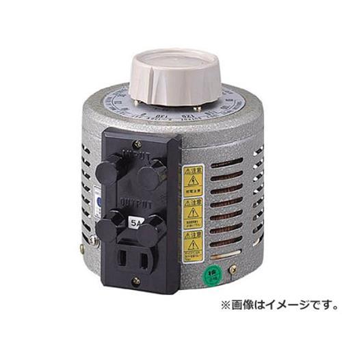 山菱 ボルトスライダー据置型 S13030 [r20][9-920]