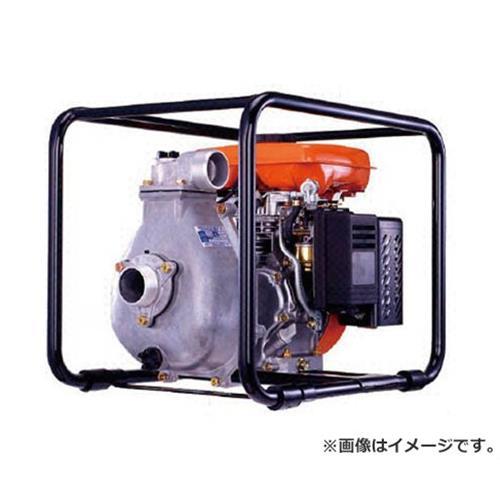 テラダポンプ(寺田ポンプ) セルプラエンジンポンプ ER50EX [r20][s9-910]