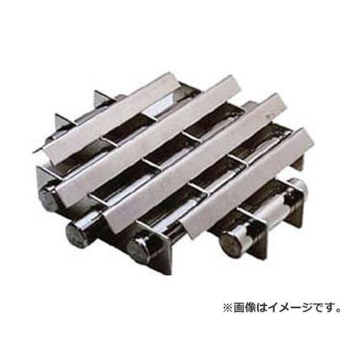 カネテック 丸型格子形マグネット KGMCF20 [r20][s9-910]