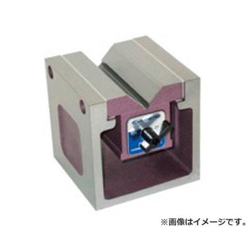 カネテック 桝形ブロックKYB形 KYB18A [r20][s9-910]