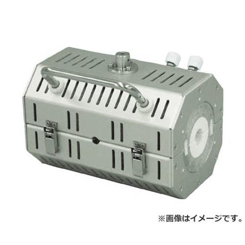 アサヒ 管状炉 ARF40KC [r22]