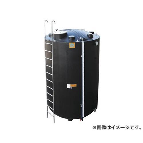 ダイライト スーパータンク 500L SP500 [r22]
