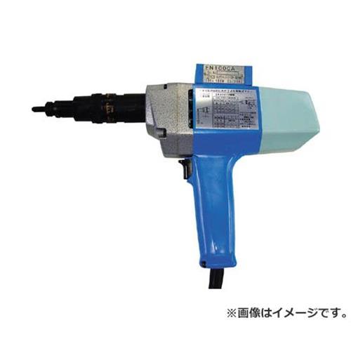 POP ポップナットセッター電動式100V用M4~M10対応 EN1000A [r22][s9-839]