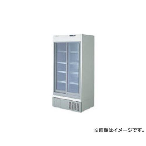 福島工業 薬用冷蔵ショーケース FMS301GU [r20][s9-910]
