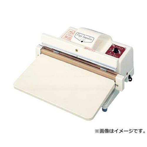 富士インパルス ショップシーラー FS315 [r20][s9-920]