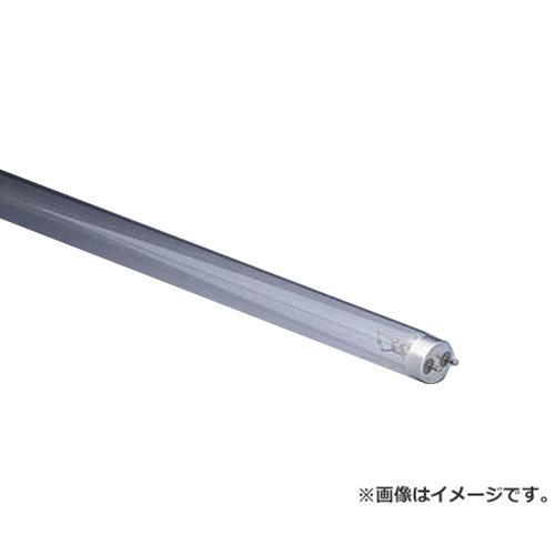 日立 殺菌ランプ 4W4形 GL4 ×10本セット [r20][s9-910]
