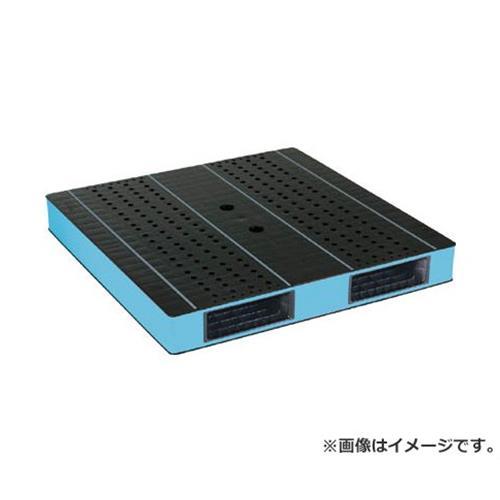 リス リスパレット HB-R2・1111SC 両面二方差し BK/B 黒 HBR21111SCBKB (BK) [r20][s9-910]