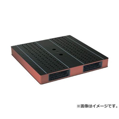 リス リスパレット HB-R2・1111SC 両面二方差し BK/BR 黒 HBR21111SCBKBR (BK) [r20][s9-910]