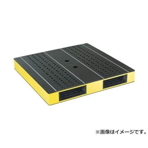 リス リスパレット HB-R2・1111SC 両面二方差し BK/Y 黒 HBR21111SCBKY (BK) [r20][s9-910]