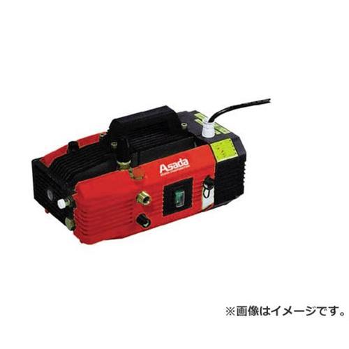 アサダ 高圧洗浄機8.5/60 HD8506 [r20][s9-910]