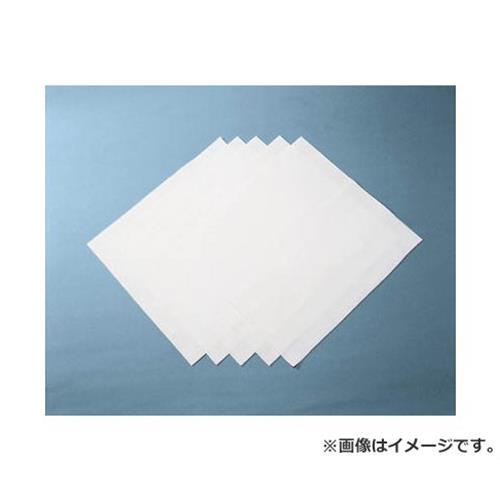 橋本 オイルシート レーヨン+ポリエステル 525mm×500mm (120枚/ HOC5052 120枚入 [r20][s9-910]