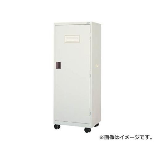 光葉 フリーボックス IC41 [r20][s9-920]