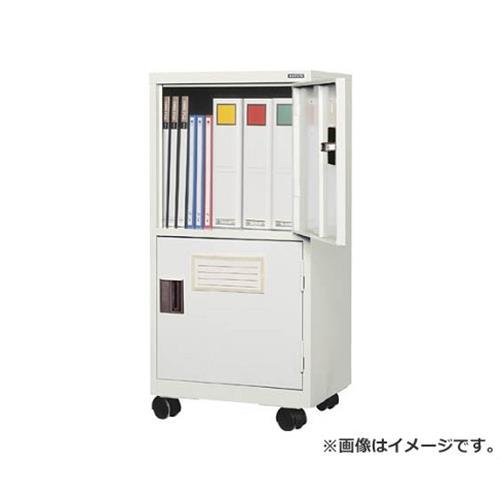 光葉 フリーボックス IC42 [r20][s9-910]