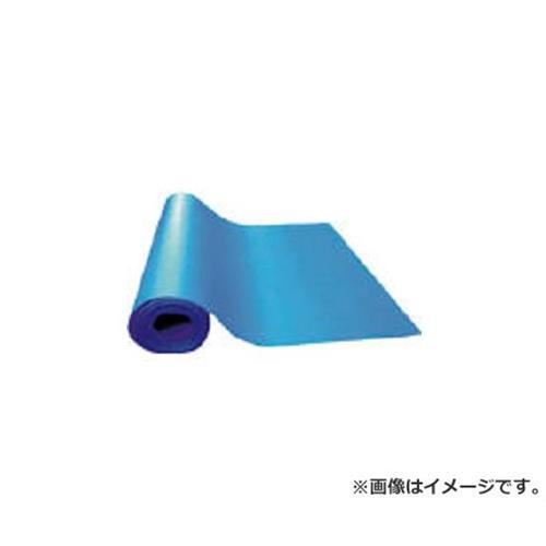 積水 プラベニソフト 1.5mm厚 J5M1941 [r20][s9-910]