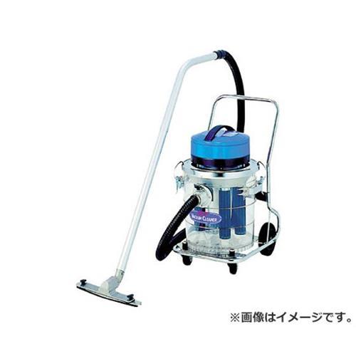三立 高効率型電動バキュームクリーナー JX3030100V [r22]