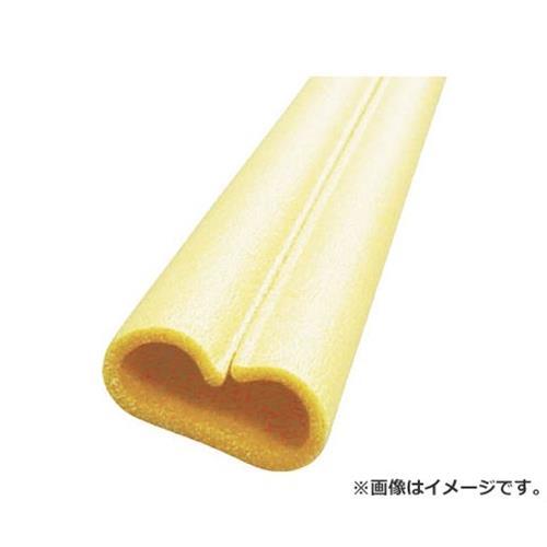 ミナ ミナキーパーオレンジ、柱養生 (75mm~120mm的用)×1.7m K120 ×25本セット [r20][s9-910]