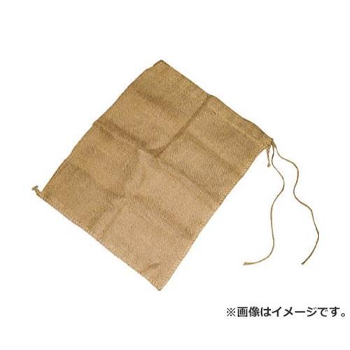 萩原 麻袋 口紐付き 48cm×62cm KBM4862 ×100袋セット 100枚入 [r20][s9-910]