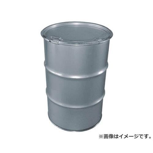 JFE ステンレスドラム缶オープン缶 KD200L [r20][s9-910]