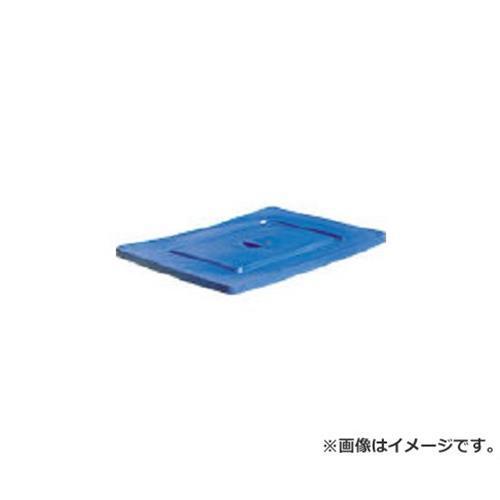 スイコー KL型容器専用蓋200L用 KL200F [r20][s9-830]