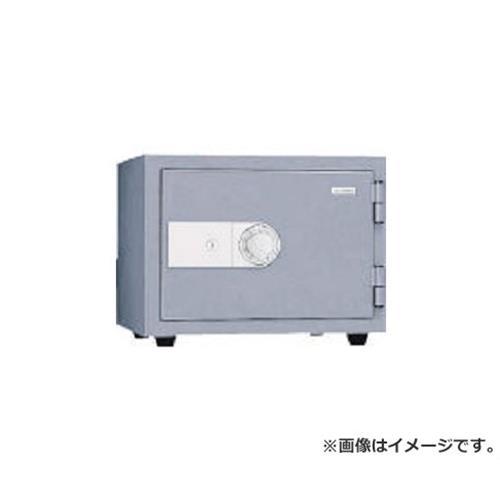 キング スーパーダイヤル耐火金庫 KMX20SDADG [r22][s9-039]