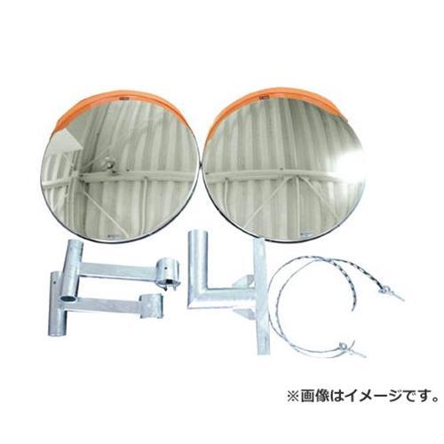 積水 電柱添架型 KSUS600WDN [r22]